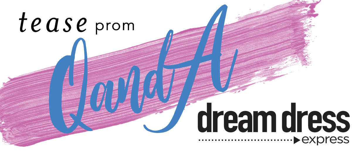 Dream Dress Express 2019 Retailer Highlight
