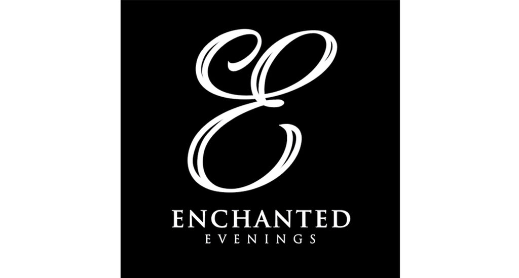 Enchanted Evening Formal Wear logo