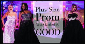 Prom Night Perfection! Prom Style Guide