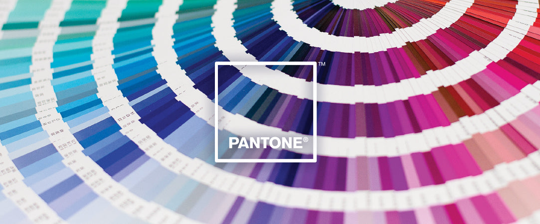 Designer's Take on Pantone Fall 2018 Colors