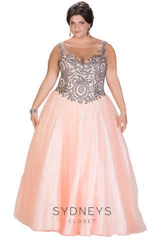 Wedding dress for big bust and tummy cheap wedding dresses for Plus size wedding dresses size 32 and up