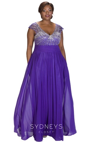 21668480423 Vertical panes that follow the natural shape of body define this dress  style. Flatters your lower body. A classic silhouette that you can be  confident is ...