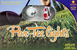 Par-Tee Golf Lights
