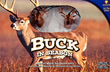 Buck In Season