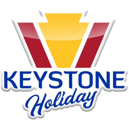 Keystone Holiday - RETAIL
