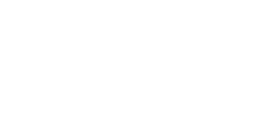 Keystone Holiday