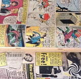 Journey Into Mystery #98. 1st App.  Human Cobra - ComicBookKeys