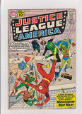 Justice League  #5   Midgrade to Higher   1st App.  Dr.  Destiny - ComicBookKeys