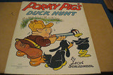 Porky Pig's Duck Hunt  #2178  Leon Schlesinger 1938 with Action#1 ushered in GA - ComicBookKeys