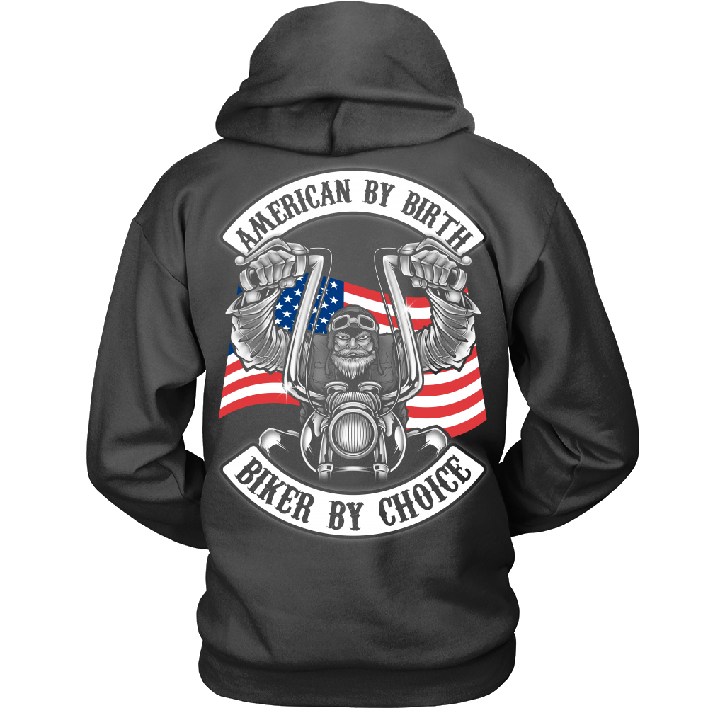 American biker by choice bikerbooth for American home choice