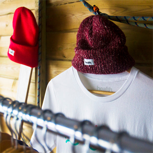 The Trail Beanie