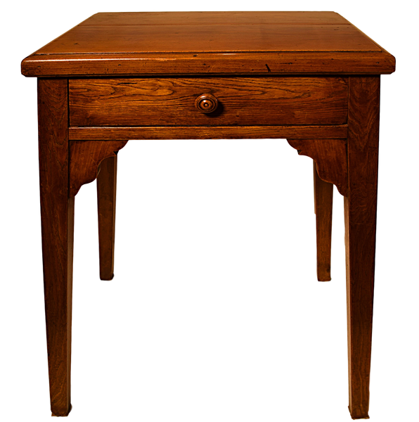 Side Tables - Tonkin of Nantucket - English and French Antique Furniture and Accessories