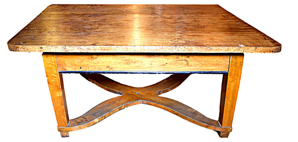 Tables - Tonkin of Nantucket - English and French Antique Furniture and Accessories
