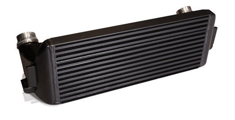 Intercoolers and chargepipes