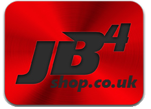 The OFFICIAL UK shop for Burger Motorsport JB4 & Richter Tuning