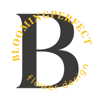 Bloomingperfect, Independent Florist