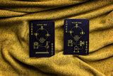 Ellusionist Killer Bee Playing Cards