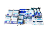 First Aid HSE Catering Kit 1-10 Person -  - 3