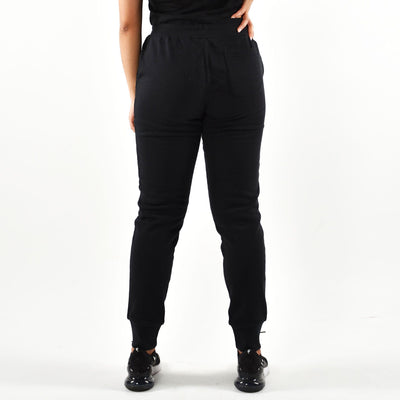 Bottoms & Leggings - Merakilo Womens Requisite Bottoms - Black
