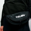 UBV /// Belt Bag Pouch Zipper