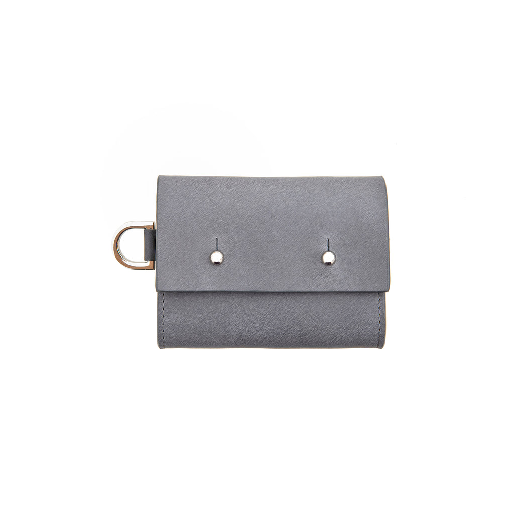 loveday wallet