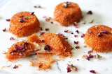 Lebanese Knafeh (Delivery in Mumbai only)