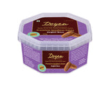 Deglet Noor - Premium Seedless Dates
