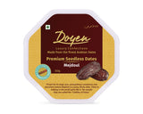 Mejdoul - Premium Seedless Dates