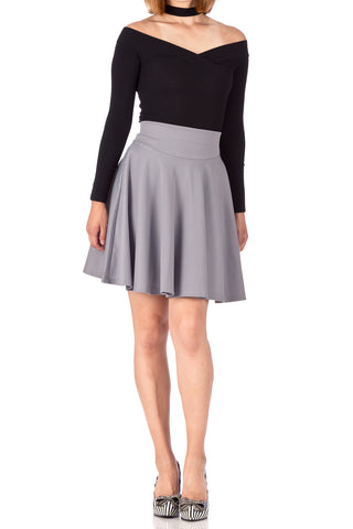 products/Breathtaking_High_Waist_A-line_Circle_Full_Flared_Skater_Mini_Skirt_Light_Gray_02.jpg