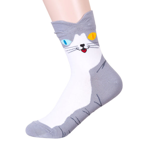 products/Colorful_Eyes_Cat_Socks_4.jpg