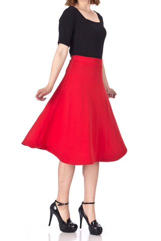 products/Everyday_High_Waist_A-Line_Flared_Skater_Midi_Skirt_Red_01.jpg