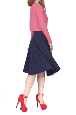 products/Feel_The_Retro_Mood_Wide_High_Waist_A-line_Full_Flared_Swing_Skater_Midi_Skirt_Navy_1.jpg