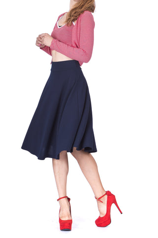 products/Feel_The_Retro_Mood_Wide_High_Waist_A-line_Full_Flared_Swing_Skater_Midi_Skirt_Navy_4.jpg