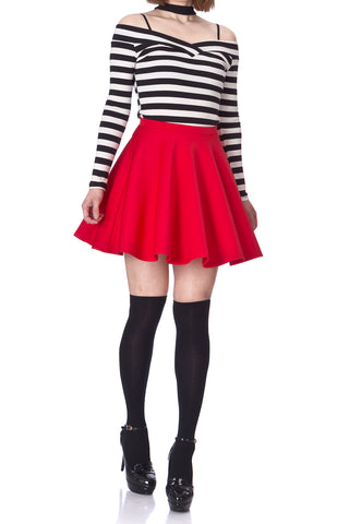 products/Flouncy_High_Waist_A-line_Full_Flared_Circle_Swing_Dance_Party_Casual_Skater_Short_Mini_Skirt_Red_01.jpg