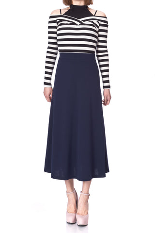 products/Plain_Beauty_Casual_Office_High_Waist_A-line_Full_Flared_Swing_Skater_Maxi_Long_Skirt_Navy_01.jpg