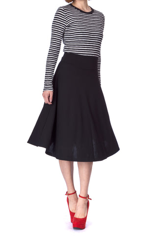 products/Stretch_High_Waist_A-line_Flared_Long_Skirt_Black_01.jpg