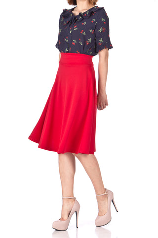 products/Stunning_Wide_High_Waist_A-line_Full_Flared_Swing_Office_Dance_Party_Casual_Circle_Skater_Midi_Skirt_Red_01.jpg