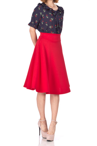 products/Stunning_Wide_High_Waist_A-line_Full_Flared_Swing_Office_Dance_Party_Casual_Circle_Skater_Midi_Skirt_Red_05.jpg