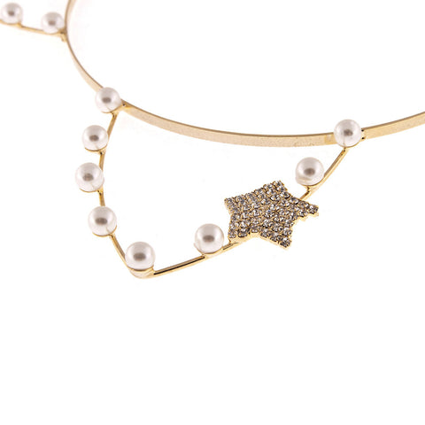 products/artificial_pearl_cat_ear_headband_with_rhinestone_star_gold_2.jpeg
