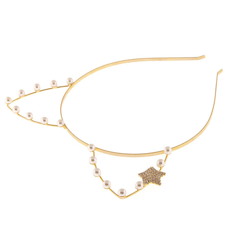 products/artificial_pearl_cat_ear_headband_with_rhinestone_star_gold.jpeg