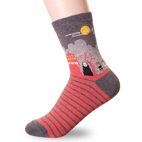 products/famous_japanese_animation_print_crew_socks_4_1.jpeg