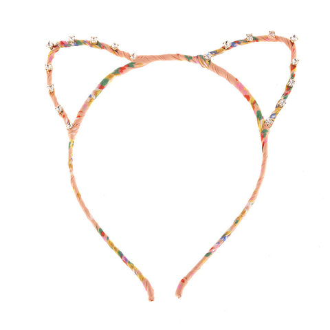 products/floral_print_cat_ear_headband_decorated_with_rhinestones_apricot.jpeg