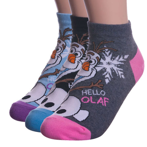 products/frozen_snowman_olaf_ankle_socks_set.jpeg