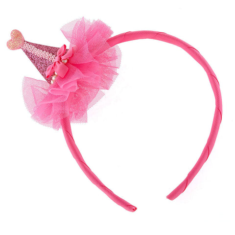 products/glitter__cone_hat_headband_cherry_pink.jpeg