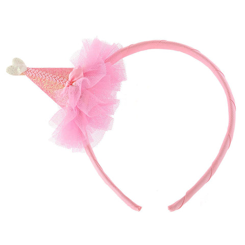 products/glitter__cone_hat_headband_pink.jpeg