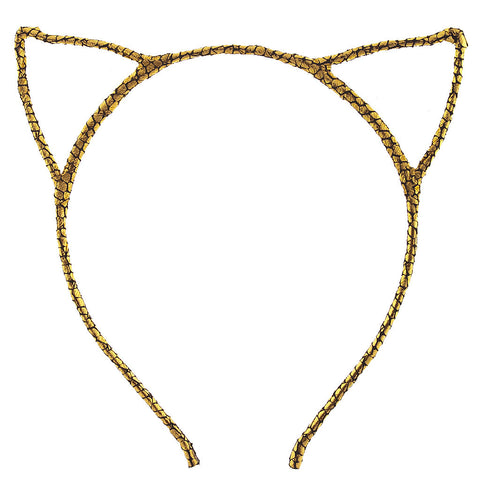 products/glitter_cracked_pattern_cat_ear_headband_gold_1.jpeg