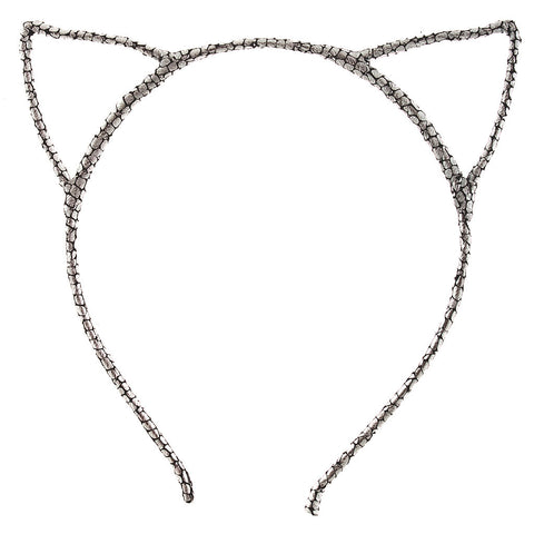products/glitter_cracked_pattern_cat_ear_headband_silver_1.jpeg