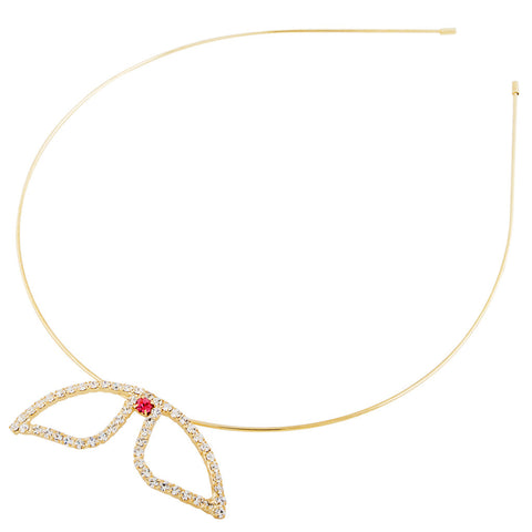 products/pink_point_rhinestone__rabbit_ear_headband_gold.jpeg