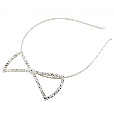 products/rhinestone_big_bow_steel_headband_silver.jpeg