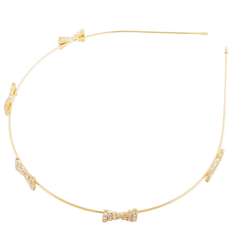 products/rhinestone_bows_steel_headband_gold.jpeg